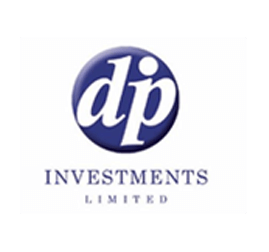 dp-investments-logo