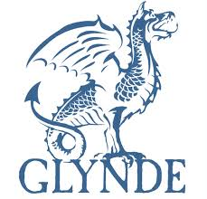 glynde-estates