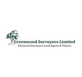 greenwood-surveyors-new