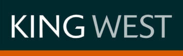 KING-WEST-LOGO-ORANGE-LINE-2