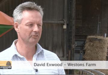 David Exwood