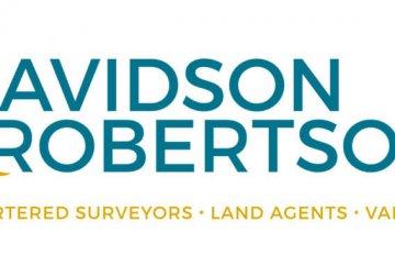 davidson-robertson-logo-1