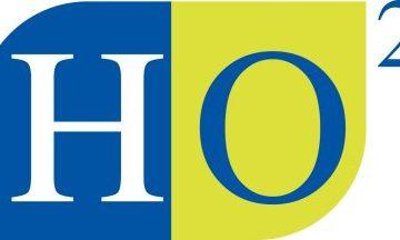 ho2_logo