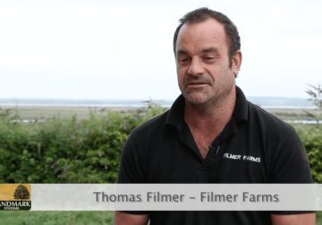 Filmer Farms