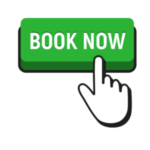 Booking button